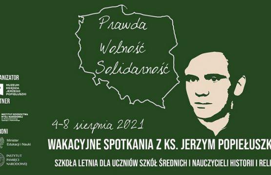 https://diecezja.lowicz.pl/app/uploads/SZKOLA-LETNIA-poziom-patroni-1-555x360.jpg