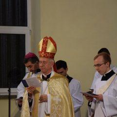 https://diecezja.lowicz.pl/app/uploads/Seminarium-240x240.jpg