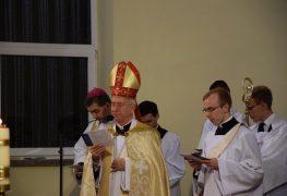 https://diecezja.lowicz.pl/app/uploads/Seminarium-263x180.jpg