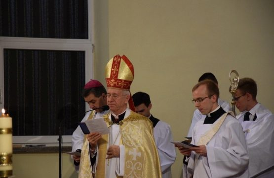 https://diecezja.lowicz.pl/app/uploads/Seminarium-555x360.jpg