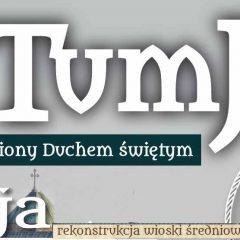 https://diecezja.lowicz.pl/app/uploads/Tumjest-Fb-240x240.jpg
