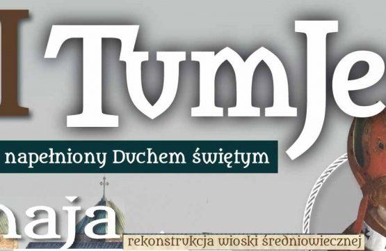 https://diecezja.lowicz.pl/app/uploads/Tumjest-Fb-555x360.jpg