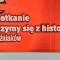 https://diecezja.lowicz.pl/app/uploads/Uczymy-się-z-historii2-240x240.jpg
