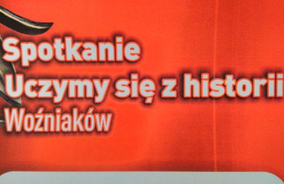 https://diecezja.lowicz.pl/app/uploads/Uczymy-się-z-historii2-555x360.jpg