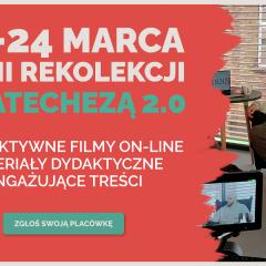 https://diecezja.lowicz.pl/app/uploads/Wielkoposotne-Rekolekcje-2.0-baner-2-240x240.png