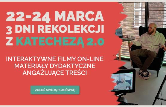 https://diecezja.lowicz.pl/app/uploads/Wielkoposotne-Rekolekcje-2.0-baner-2-555x360.png