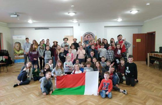 https://diecezja.lowicz.pl/app/uploads/Woźniaków-półkolonie.zimowe-555x360.jpeg