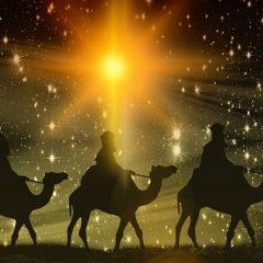 https://diecezja.lowicz.pl/app/uploads/christmas-934181__340-240x240.jpg