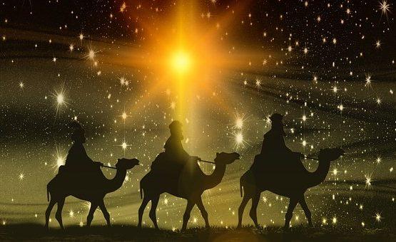 https://diecezja.lowicz.pl/app/uploads/christmas-934181__340-555x340.jpg