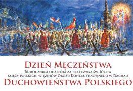 https://diecezja.lowicz.pl/app/uploads/dzien-meczenstwa-duchowienstwa-polskiego-v2-263x180.jpg