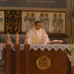 https://diecezja.lowicz.pl/app/uploads/eucharystia-1-240x240.jpg