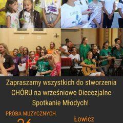 https://diecezja.lowicz.pl/app/uploads/facebook_1535180572954001-240x240.jpeg