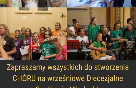 https://diecezja.lowicz.pl/app/uploads/facebook_1535180572954001-555x360.jpeg