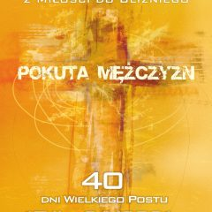 https://diecezja.lowicz.pl/app/uploads/fb_pokuta-live_800x1000-240x240.jpg
