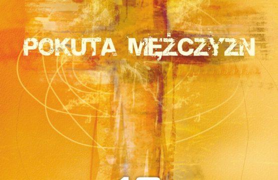 https://diecezja.lowicz.pl/app/uploads/fb_pokuta-live_800x1000-555x360.jpg