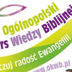 https://diecezja.lowicz.pl/app/uploads/folder_2019-2020_OKWB_XXIV_OKWB-240x240.jpg