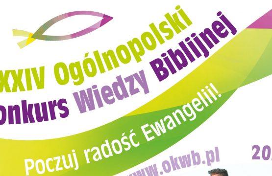 https://diecezja.lowicz.pl/app/uploads/folder_2019-2020_OKWB_XXIV_OKWB-555x360.jpg