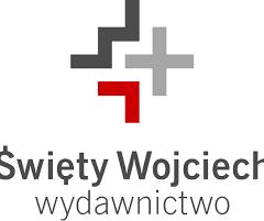 https://diecezja.lowicz.pl/app/uploads/indeks-240x201.png