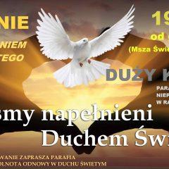 https://diecezja.lowicz.pl/app/uploads/jestesmy-napelnieni-duch_5522-240x240.jpg