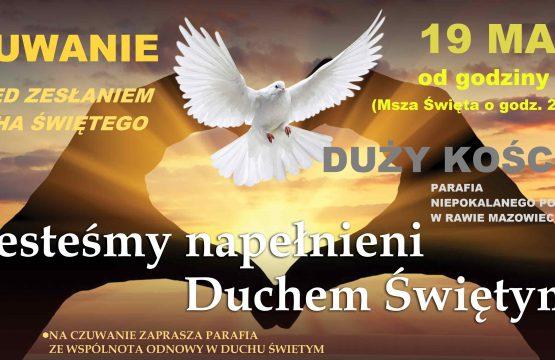 https://diecezja.lowicz.pl/app/uploads/jestesmy-napelnieni-duch_5522-555x360.jpg