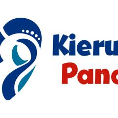 https://diecezja.lowicz.pl/app/uploads/kierunekpanama-240x240.png