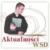 https://diecezja.lowicz.pl/app/uploads/legacy/images/astalkasem_m33.jpg