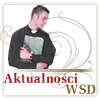 https://diecezja.lowicz.pl/app/uploads/legacy/images/astalkasem_m4.jpg