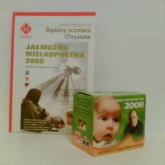 https://diecezja.lowicz.pl/app/uploads/legacy/images/jalmuzna2008.1-240x240.jpg