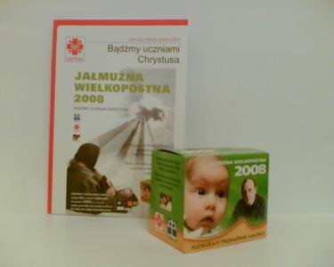 https://diecezja.lowicz.pl/app/uploads/legacy/images/jalmuzna2008.1.jpg