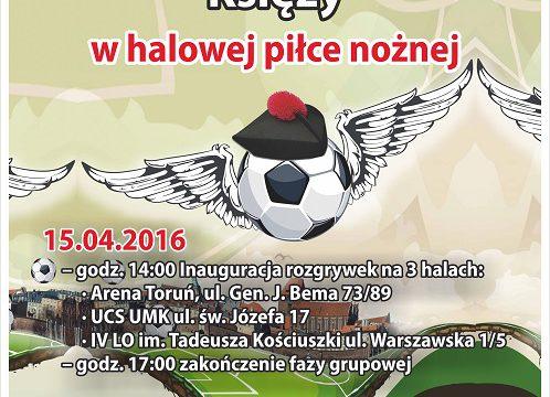 https://diecezja.lowicz.pl/app/uploads/legacy/images/plakat-498x360.jpg