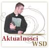 https://diecezja.lowicz.pl/app/uploads/legacy/images/stalka_wsd.png