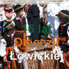 https://diecezja.lowicz.pl/app/uploads/legacy/images/vitis6_okladka-240x240.jpg