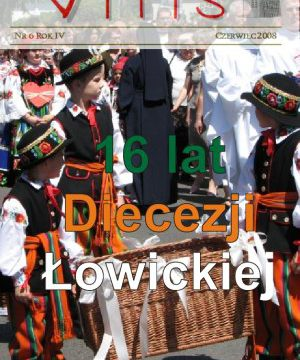 https://diecezja.lowicz.pl/app/uploads/legacy/images/vitis6_okladka-300x360.jpg