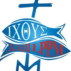 https://diecezja.lowicz.pl/app/uploads/logo-LPPM_XXIII2-240x240.jpg