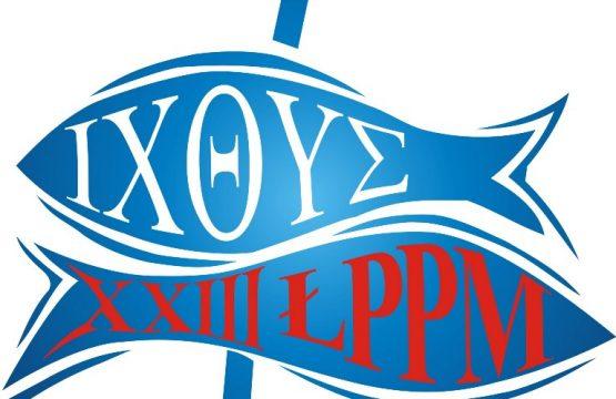https://diecezja.lowicz.pl/app/uploads/logo-LPPM_XXIII2-555x360.jpg