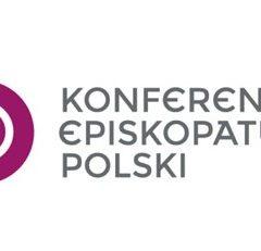 https://diecezja.lowicz.pl/app/uploads/logo-episkopat-240x231.jpg