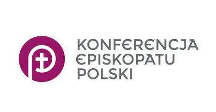https://diecezja.lowicz.pl/app/uploads/logo-episkopat.jpg
