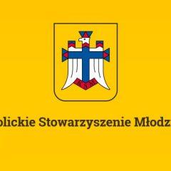 https://diecezja.lowicz.pl/app/uploads/logo-ksm-240x240.jpg