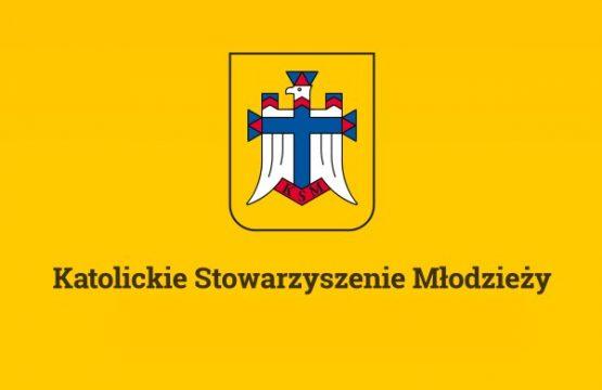 https://diecezja.lowicz.pl/app/uploads/logo-ksm-555x360.jpg