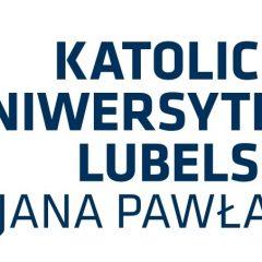 https://diecezja.lowicz.pl/app/uploads/logo_kul_jpg-240x240.jpg