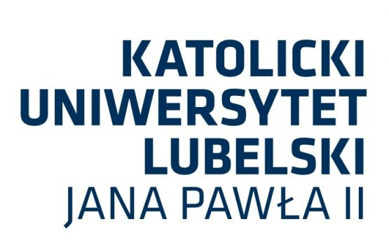 https://diecezja.lowicz.pl/app/uploads/logo_kul_jpg-555x360.jpg