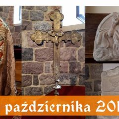 https://diecezja.lowicz.pl/app/uploads/muzeum-plakat-240x240.jpg