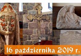 https://diecezja.lowicz.pl/app/uploads/muzeum-plakat-263x180.jpg