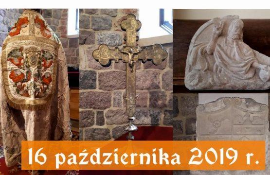 https://diecezja.lowicz.pl/app/uploads/muzeum-plakat-555x360.jpg