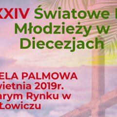 https://diecezja.lowicz.pl/app/uploads/niedziela-palmowa-2-240x240.jpg