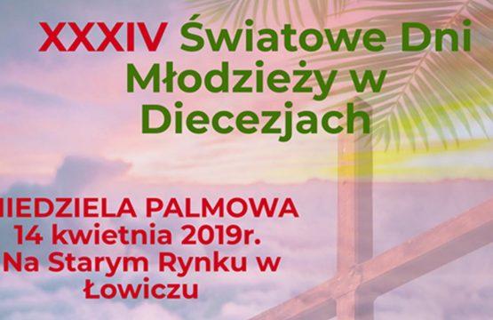 https://diecezja.lowicz.pl/app/uploads/niedziela-palmowa-2-555x360.jpg
