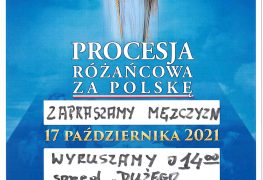https://diecezja.lowicz.pl/app/uploads/pl-1-263x180.jpg
