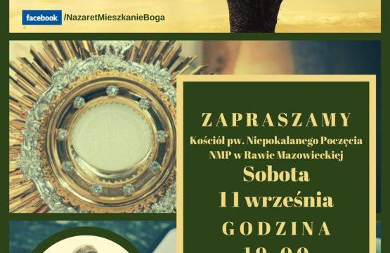https://diecezja.lowicz.pl/app/uploads/plakat-4-555x360.jpg