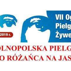 https://diecezja.lowicz.pl/app/uploads/plakat-Koła-Żywego-Różańca-240x240.jpg