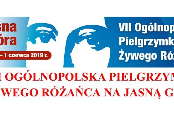 https://diecezja.lowicz.pl/app/uploads/plakat-Koła-Żywego-Różańca-555x360.jpg
